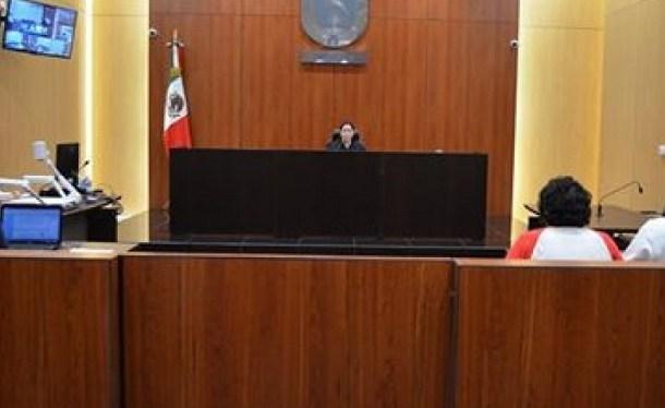 Detienen en Mérida a cuatro sujetos ligados a un cartel de Quintana Roo