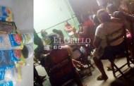 Derrotados y avergonzados, culpan al PAN del fracaso para fundar PAIS en Yucatán