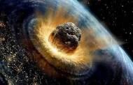 Un asteroide chocará contra la Tierra en septiembre, dice la ESA