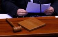 Condenarán a un ex funcionario de Patricio Patrón: Por robo, peculado y abuso de funciones