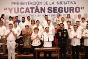 Invertirán 2,620 millones de pesos para el programa