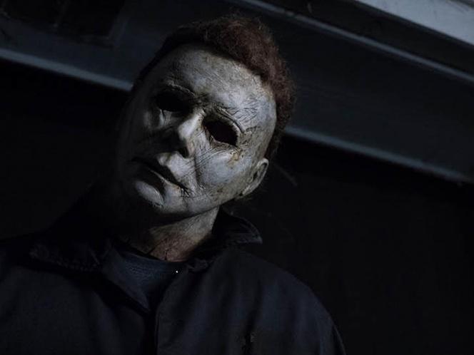 Michael Myers tendrá más películas