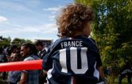 Padres de familia en Francia, ya no podrán golpear a sus hijos