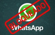 WhatsApp podría bloquear tu cuenta por mandar información falsa
