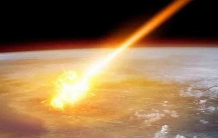 La NASA cancela el Apocalipsis: desmiente que el asteroide cause el fin del mundo