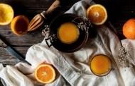 Según los expertos, tomar jugo de frutas y refresco provocan cáncer por igual