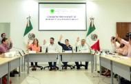 Hasta 60 años de cárcel por feminicidio, en Yucatán