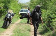 Detectan una nueva toma clandestina de combustible, en la Mérida-Progreso
