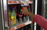 Tomar más de un refresco al día aumenta el riesgo de padecer hígado graso
