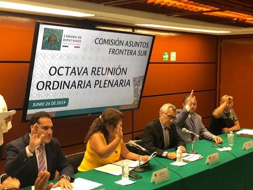 Lo primero que tenemos que garantizar es el pleno respeto a los derechos humanos, afirma Jesús Vidal
