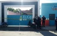 Un anciano muere ahogado en una piscina de Motul, a la que cayó y no pudo salir