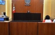 """La juez Suemy Lizama """"beneficia"""" a un ladrón violento y reincidente"""