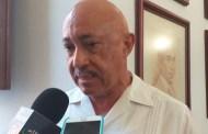 El rector de la Uady critica a AMLO por querer traer médicos cubanos: Es innecesario, afirma