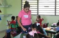 Decenas de niños motuleños se divierten y aprenden en los cursos de verano de la Comuna