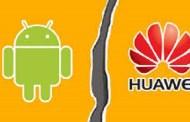 Según un estudio, el sistema operativo Huawei es 60 por ciento más rápido que Android