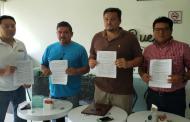 Surge competencia a la asociación de béisbol: crean las Ligas Unidas por el Béisbol Yucateco