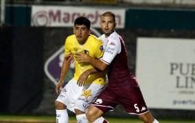 Los Venados FC afinan detalles para sus compromisos en la Copa MX y el Ascenso MX, dice Aldo Polo