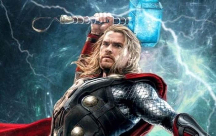Marvel anunció su próxima película: