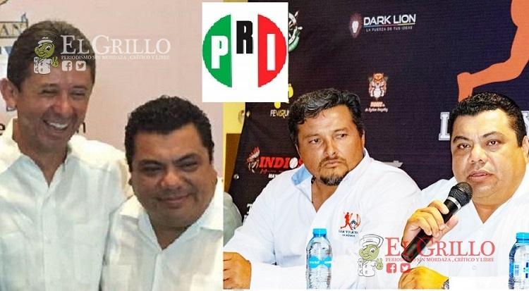 En complicidad con el IDEY, Pedro Cámara convierte la UDS en una cantina, denuncian