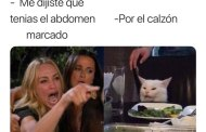 El meme del gato ¿De dónde salió?