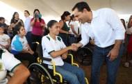 El estadio 'Salvador Alvarado' será de talla internacional, afirma Vila