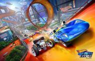Mattel lanza un juego de Hot Wheels gratuito