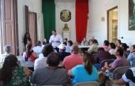 Julián Zacarías logra mejores servicios en el malecón tradicional durante su Primer año de gobierno
