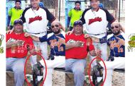 """Por """"bisnes"""", Pedro y el IDEY minimizan a la Asociación Yucateca de Béisbol"""