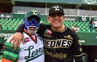 Con los brazos abiertos, Yucatán recibe a los luchadores del CMLL