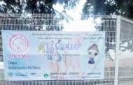 HEYMO cobra caro en Villa Palmira: ninguna niña inscrita en gimnasia rítmica