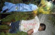 Joven mujer muere después de festejar en Yobaín sus 35 años