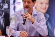 La Orquesta Sinfónica de Yucatán abre el 6 de septiembre la Temporada XXXII