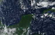 Onda Tropical no traerá lluvias: Calor de hasta 37 grados