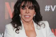 Tras filtrarse que se casó con Yolanda Andrade, Veronica Castro anuncia su retiro