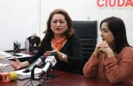 """Silvia López, """"hecha para servir"""", supera a la madre Teresa"""