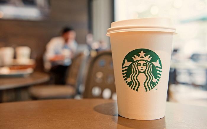 Según un estudio, los trabajadores de Starbucks tienen problemas mentales