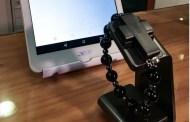 El Vaticano crea un rosario electrónico para ayudar a los fieles a orar