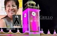 Una dzidzantunense pierde la batalla contra el cáncer de mama en EE.UU.