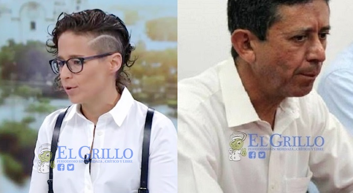 """Sáenz y Michelle, lo peor del gobierno de Vila: """"desparramaron"""" selfies y soberbia"""