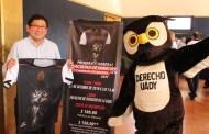 Celebrarán con carrera atlética los 192 años de la Facultad de Derechos de la UADY