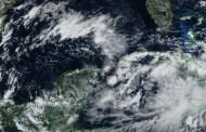 Sábado con calor de hasta 36º y tormentas en el Sur y Oriente de Yucatán