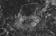 Viernes de lluvias fuertes, calor y bochorno, indica la Conagua