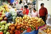 La Comuna de Mérida dará soluciones a los locatarios de los centros de abastos municipales