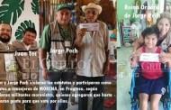 Cochinero en las elecciones de MORENA: Habrá impugnaciones
