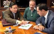 Orden y disciplina financiera en el manejo de los recursos públicos de Yucatán