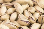 Comer pistaches ayuda a personas con prediabetes
