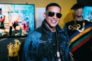 Daddy Yankee abrirá un museo en Puerto Rico