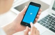 Soledad y depresión, lo que revelan las publicaciones de usuarios de Twitter
