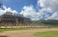 VI Simposio de la Cultura Maya, del 9 al 13 de diciembre