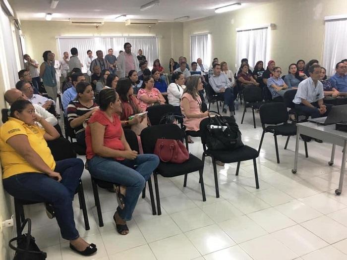 Reconocen la labor de Yucatán en la prevención de adicciones